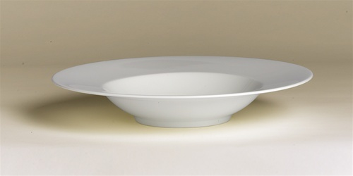 11.75 inch Pasta Plate/Bowl