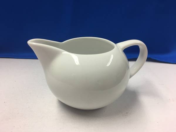 Milk Jug Small 5 oz