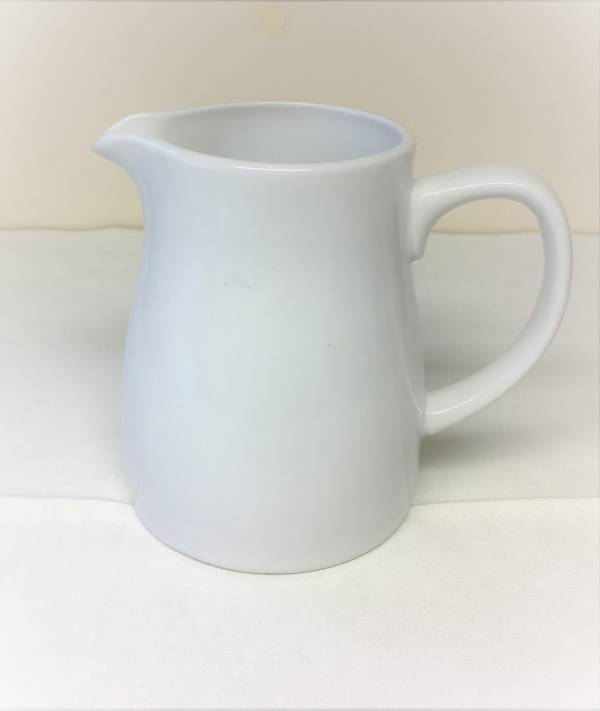 Milk Jug Large 22 oz