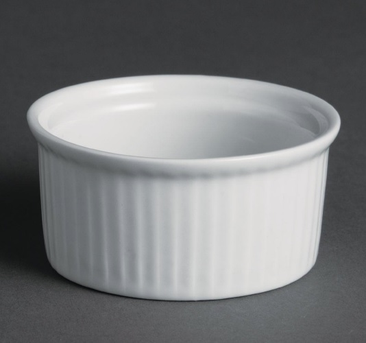 Ramekin dish - various sizes