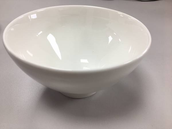 5.5 inch Small Rice Bowl