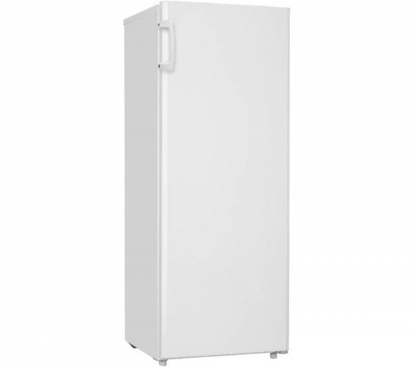 Large Upright Fridge