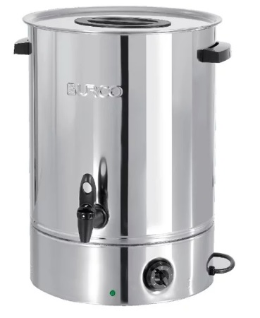Water Boiler (100 Cup) - Electric