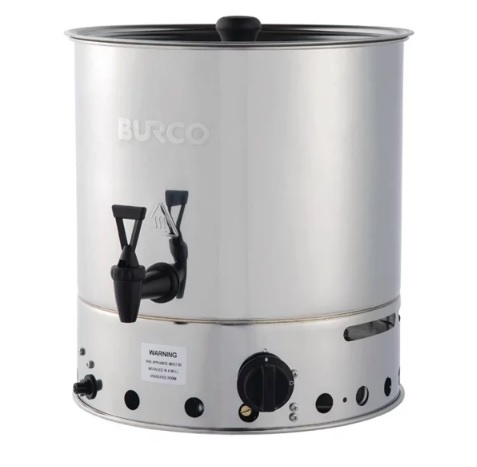 Gas Water Boiler - 20 Litre