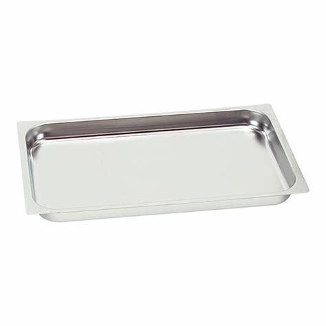 Gastronorm Tray, Half Size