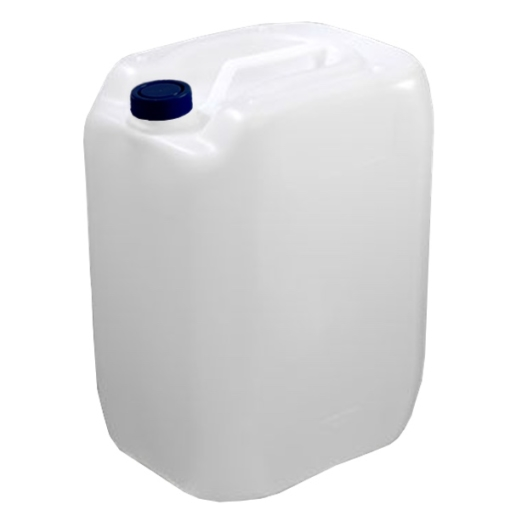 Water Carrier (20ltr)