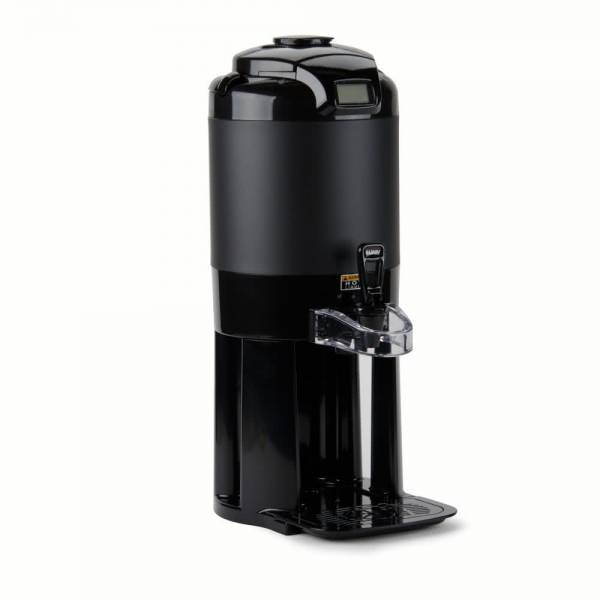 Hot Beverage Dispenser (5 Litre)