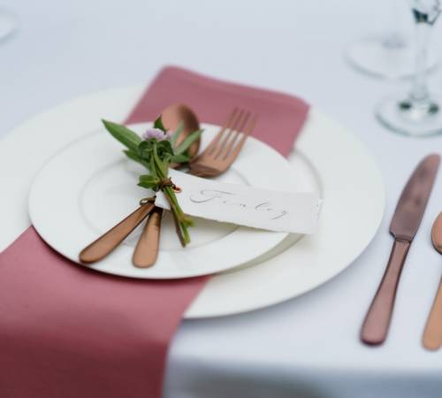 wedding-breakfast-outdoor-wedding-breakfast-nature-inspired-wedding-shoot-TP-Photography-20