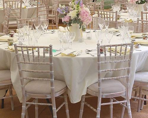 Limewash-Chiavari-Chair-hire