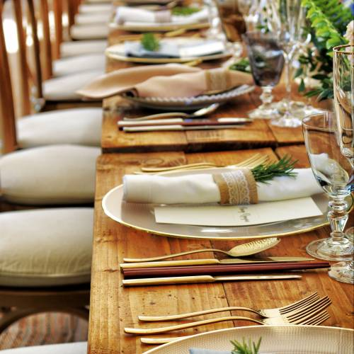 banquet-catering-chairs